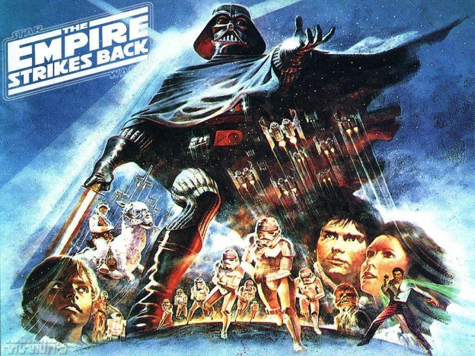 Empire[1]
