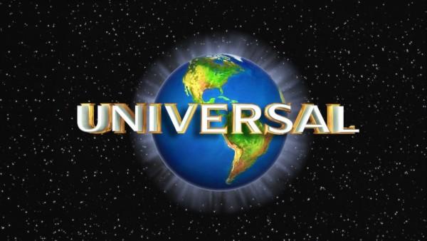 universal_intro[1]