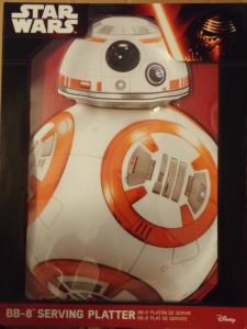 BB-82
