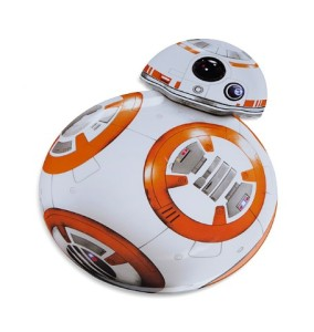 imvq_sw_bb-8_serving_platter (Small)