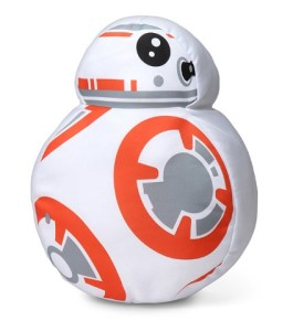 inlp_sw_bb-8_pillow (Small)