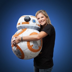 irgh_life_size_bb-8_plush_cuddle (Small)