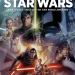 The Force Awakens Newsweek Special Edition